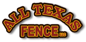 All Texas Fence - Denton & DFW Metroplex